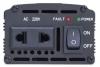 gemix-inv-150